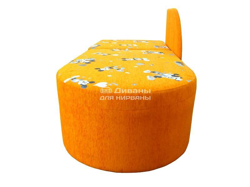 Панда - мебельная фабрика Катунь. Фото №15. | Диваны для нирваны