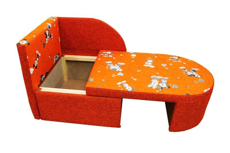 Панда - мебельная фабрика Катунь. Фото №5. | Диваны для нирваны