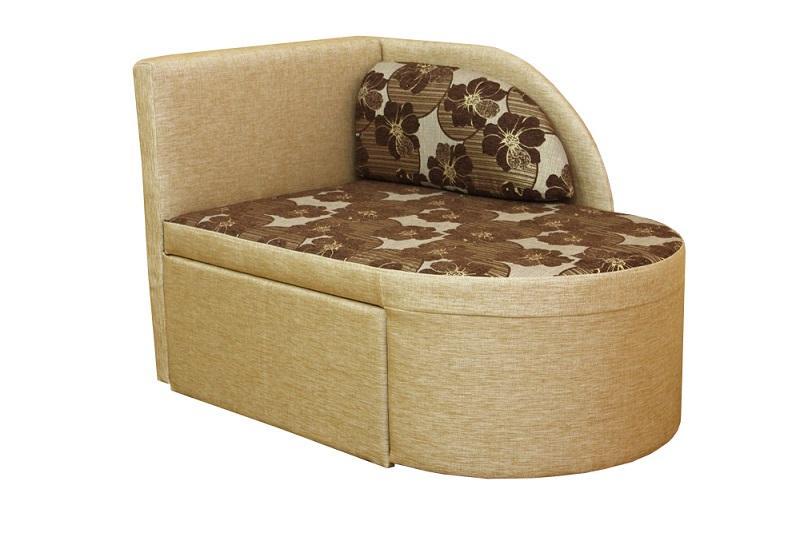 Панда - мебельная фабрика Катунь. Фото №7. | Диваны для нирваны