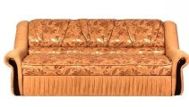 Лорд - мебельная фабрика Веста | Диваны для нирваны