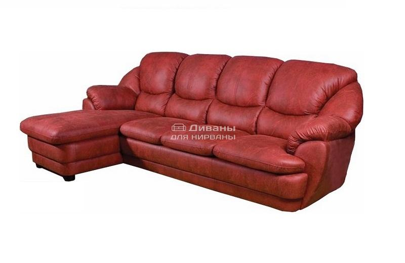 Марсель - мебельная фабрика Веста. Фото №1. | Диваны для нирваны