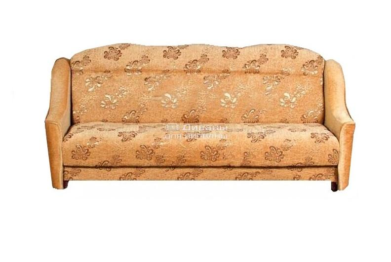 Президент - мебельная фабрика Веста. Фото №1. | Диваны для нирваны