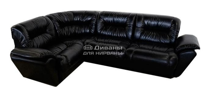 Вікторія - мебельная фабрика Веста. Фото №1. | Диваны для нирваны