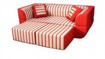 Тюльпан - мебельная фабрика Веста | Диваны для нирваны