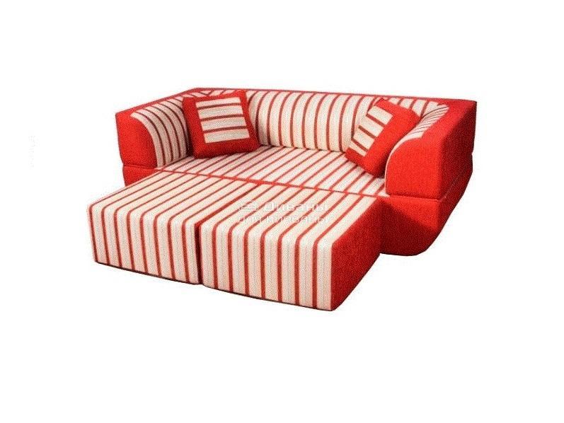 Тюльпан - мебельная фабрика Веста. Фото №1. | Диваны для нирваны