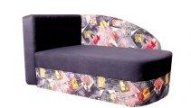 Шпек - мебельная фабрика Веста | Диваны для нирваны