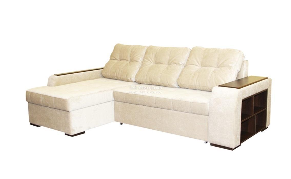 Филадельфия - мебельная фабрика Dalio. Фото №1. | Диваны для нирваны