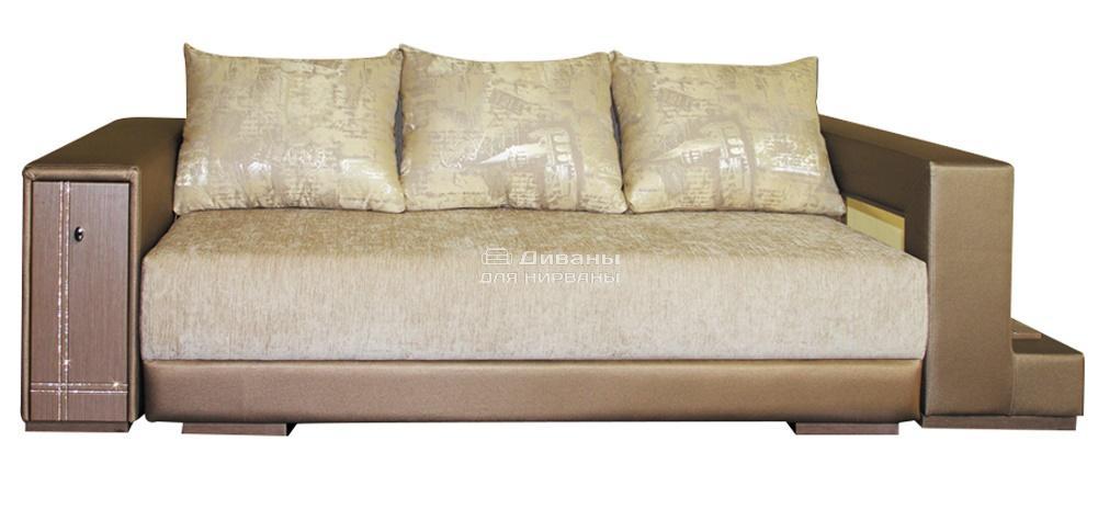 Кармен - мебельная фабрика Dalio. Фото №1. | Диваны для нирваны