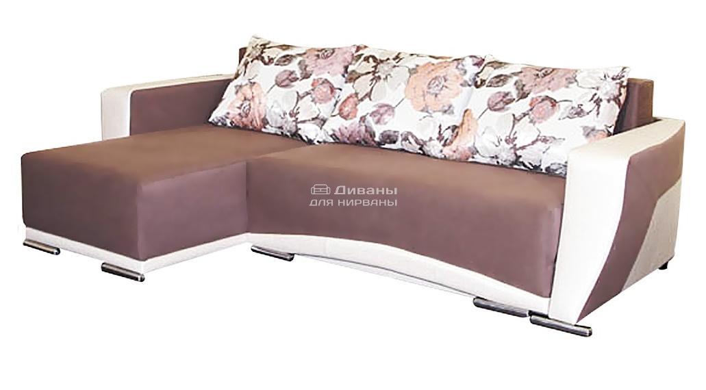 Луиза - мебельная фабрика Dalio. Фото №1. | Диваны для нирваны