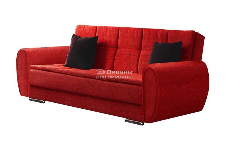 Президент-5 - мебельная фабрика Ливс. Фото №3. | Диваны для нирваны