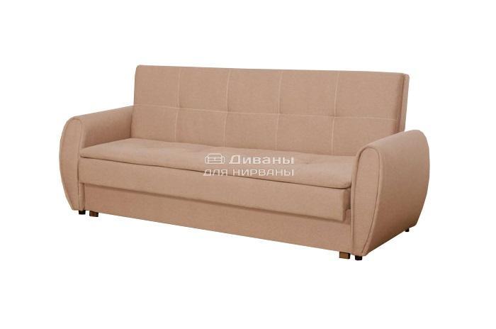 Президент-5 - мебельная фабрика Ливс. Фото №2. | Диваны для нирваны