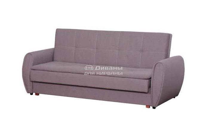 Президент-5 - мебельная фабрика Ливс. Фото №1. | Диваны для нирваны