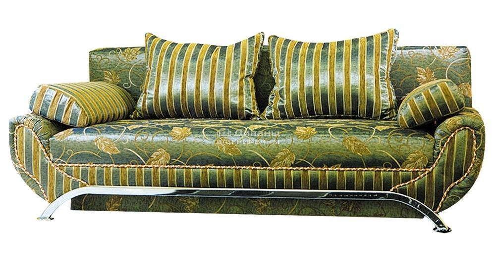 Сара-3 - мебельная фабрика Dalio. Фото №1. | Диваны для нирваны
