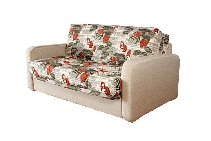 Сильвия-4 - мебельная фабрика Ливс. Фото №3. | Диваны для нирваны
