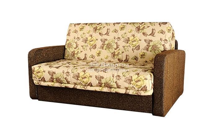 Сільвія-4 - мебельная фабрика Лівс. Фото №4. | Диваны для нирваны
