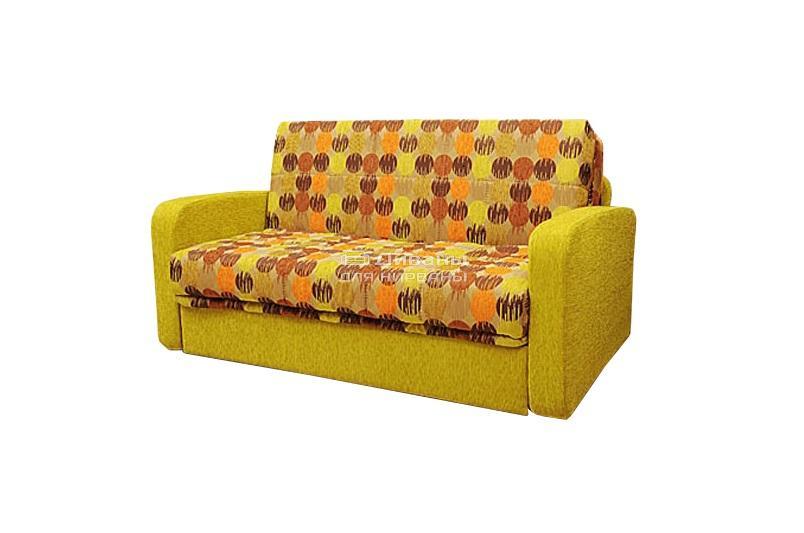 Сильвия-4 - мебельная фабрика Ливс. Фото №1. | Диваны для нирваны