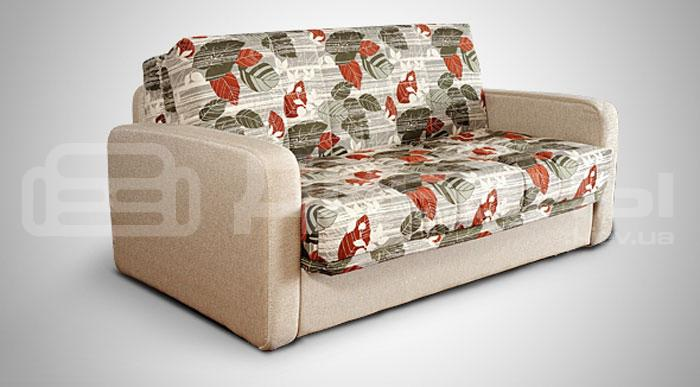 Сильвия-4 - мебельная фабрика Фабрика Ливс. Фото №1. | Диваны для нирваны