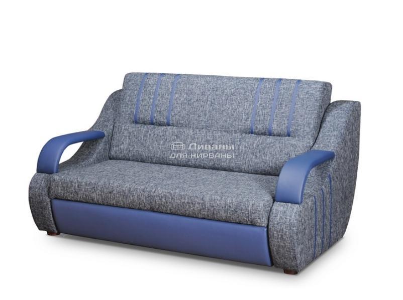 Премьера - мебельная фабрика Ливс. Фото №2. | Диваны для нирваны