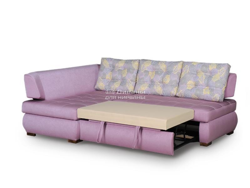 Дороти - мебельная фабрика Ливс. Фото №2. | Диваны для нирваны