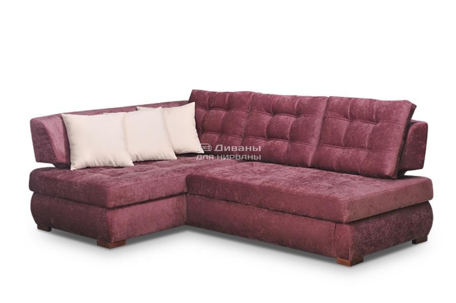 Дороти - мебельная фабрика Ливс. Фото №1. | Диваны для нирваны