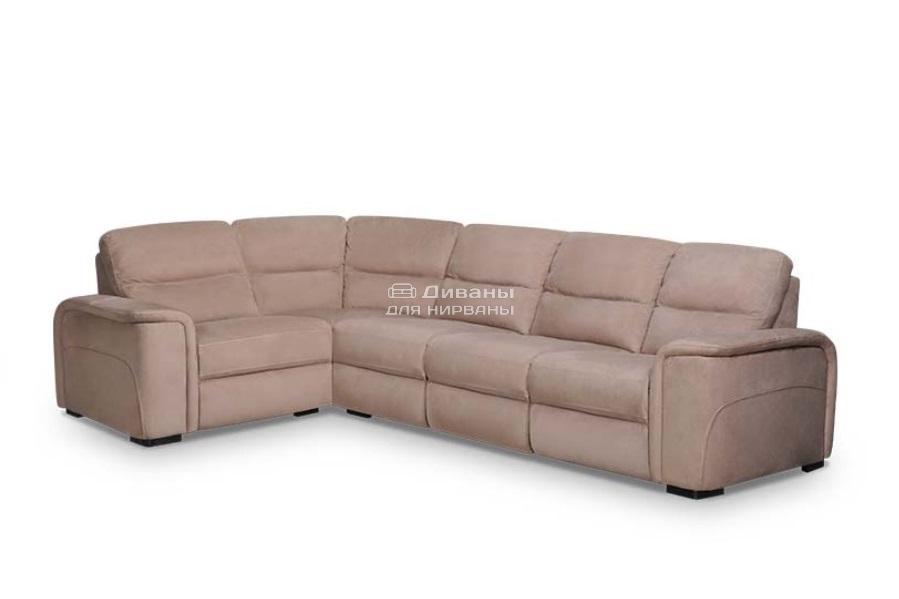 Лацио - мебельная фабрика Ливс. Фото №1. | Диваны для нирваны