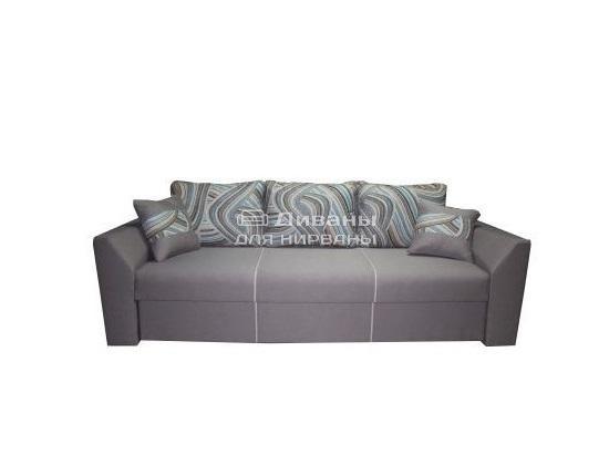 Триумф - мебельная фабрика Агат-М. Фото №1. | Диваны для нирваны