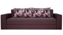 Дуэт - мебельная фабрика Белоцерковская | Диваны для нирваны