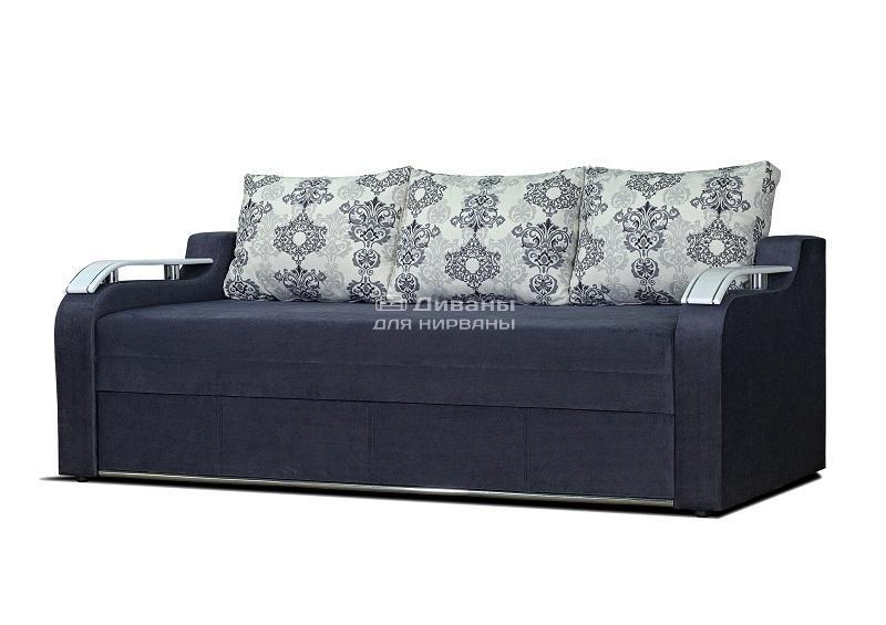 Анталия - мебельная фабрика Eurosof. Фото №2. | Диваны для нирваны