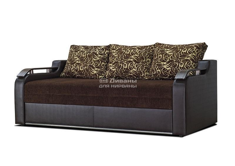 Анталия - мебельная фабрика Eurosof. Фото №3. | Диваны для нирваны