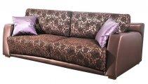 Шарм-5 - мебельная фабрика Ливс | Диваны для нирваны
