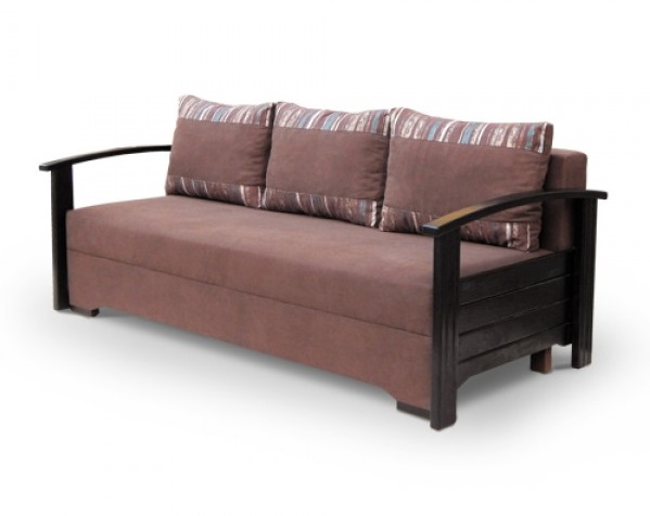 Еліт - мебельная фабрика Віко. Фото №6. | Диваны для нирваны
