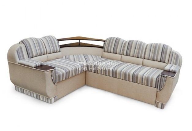 Корадо - мебельная фабрика Віко. Фото №1. | Диваны для нирваны