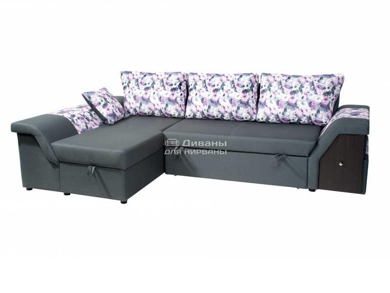 Дублін - мебельная фабрика Арман мебель. Фото №1. | Диваны для нирваны