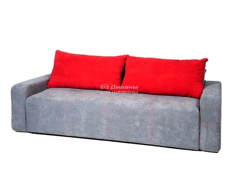 Кінг - мебельная фабрика Арман мебель. Фото №2. | Диваны для нирваны