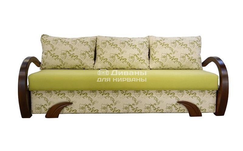 Леонардо - мебельная фабрика Fabene. Фото №1. | Диваны для нирваны