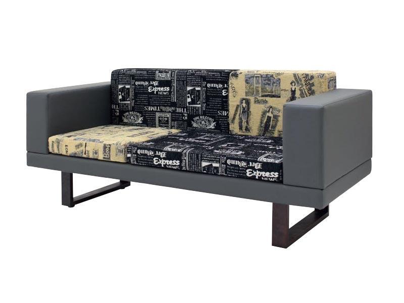 Лондон - мебельная фабрика Fabene. Фото №1. | Диваны для нирваны