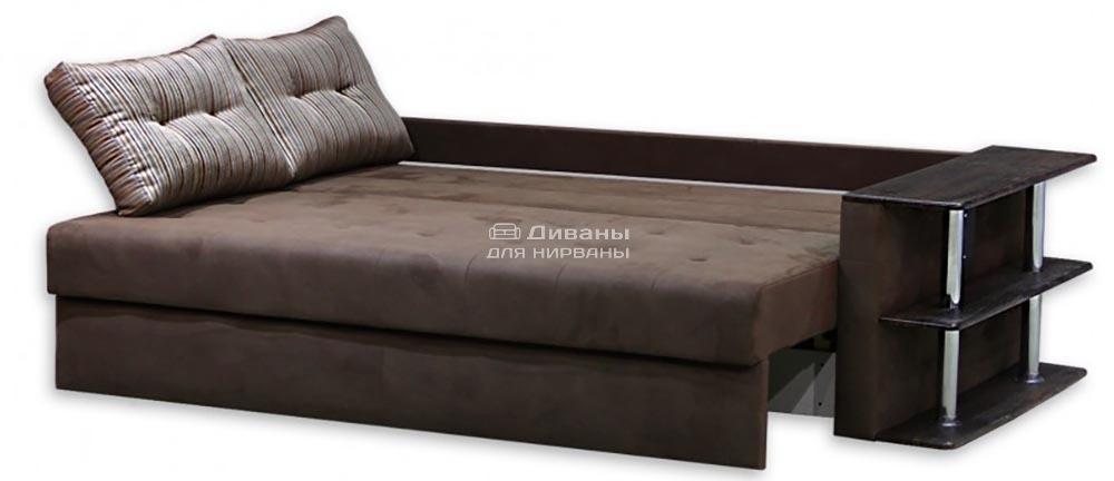 Твіст еко - мебельная фабрика СидиМ. Фото №2. | Диваны для нирваны