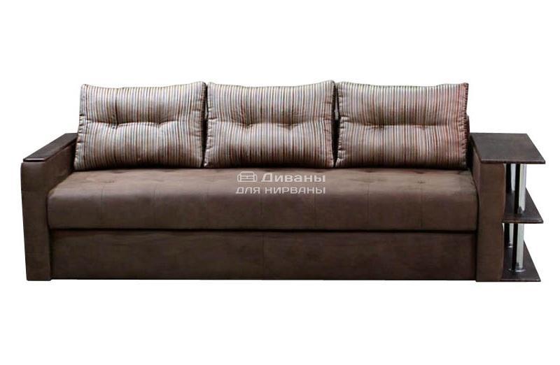 Твіст еко - мебельная фабрика СидиМ. Фото №1. | Диваны для нирваны