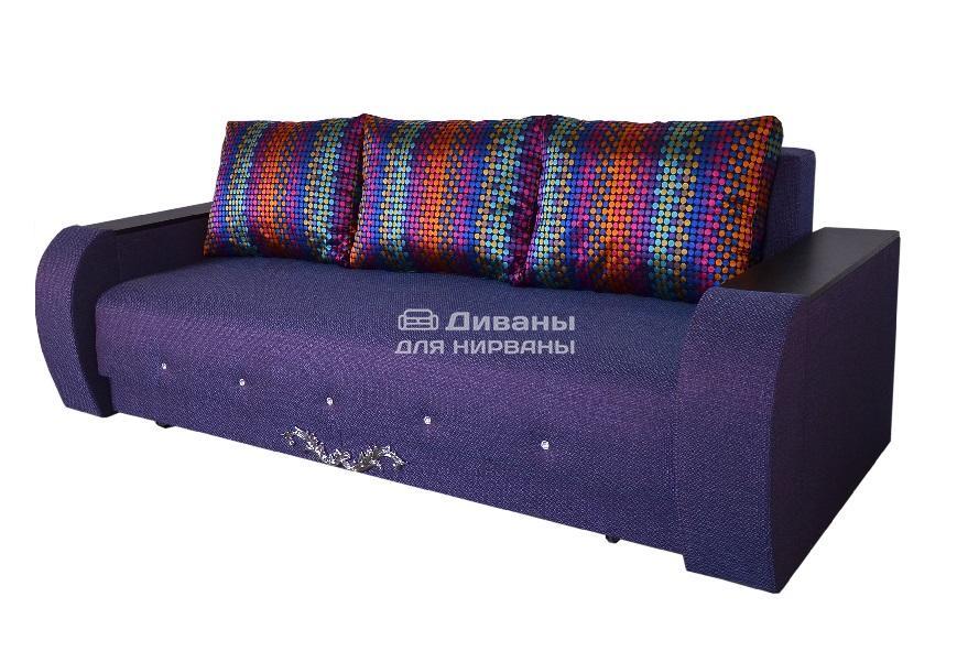 Апрєль - мебельная фабрика Спарта. Фото №2. | Диваны для нирваны