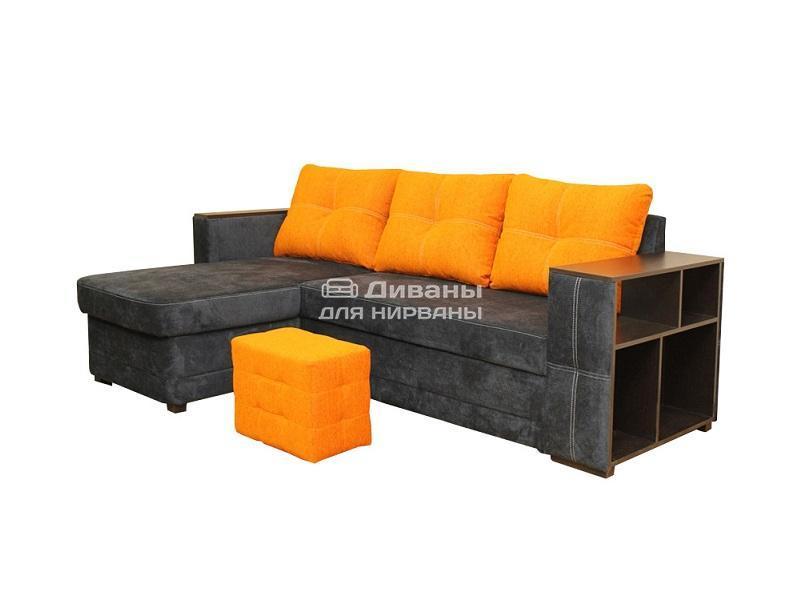 Ніка - мебельная фабрика Катунь. Фото №3. | Диваны для нирваны