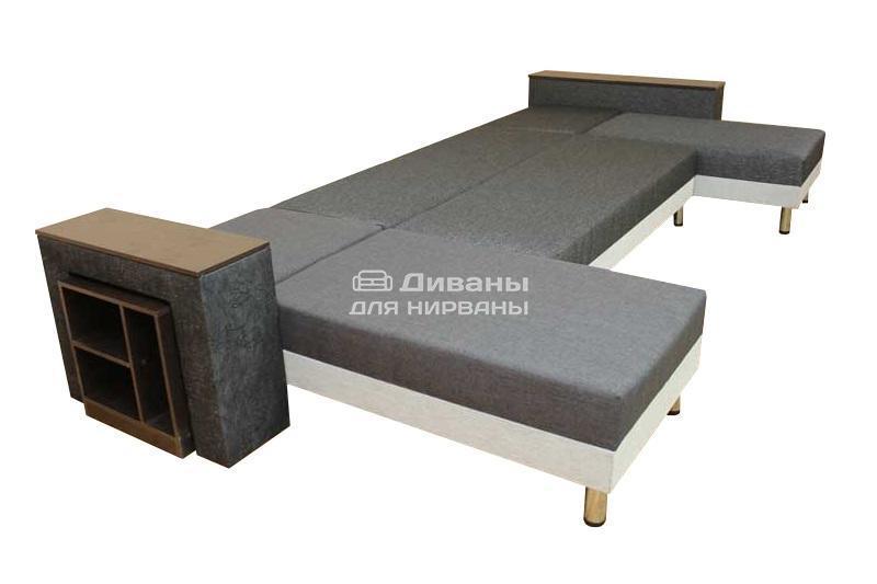 Сафарі-Біс - мебельная фабрика Катунь. Фото №2. | Диваны для нирваны
