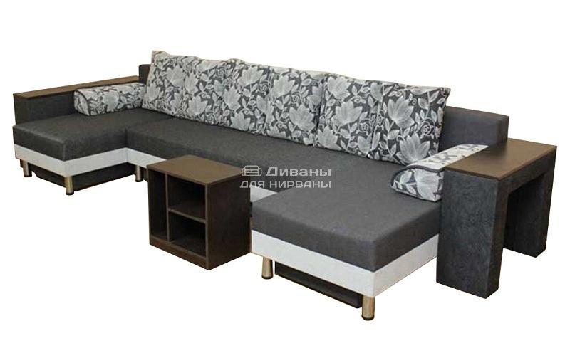 Сафарі-Біс - мебельная фабрика Катунь. Фото №1. | Диваны для нирваны