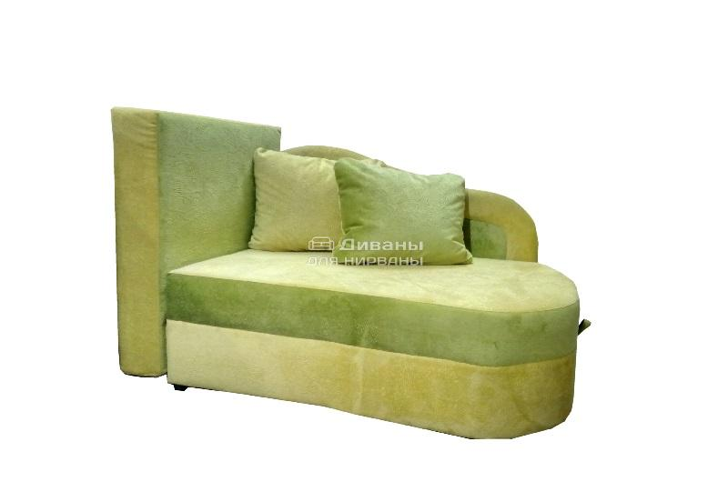 Маша - мебельная фабрика Розпродаж,  акції. Фото №1. | Диваны для нирваны