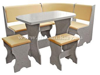 Маген - мебельная фабрика Фабрика Маген. Фото №1 | Диваны для нирваны