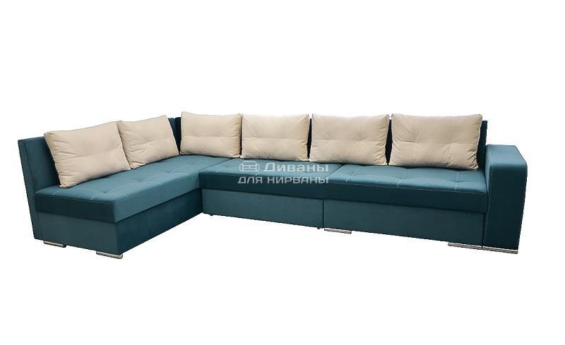 Авангард - мебельная фабрика Mebel City. Фото №1. | Диваны для нирваны