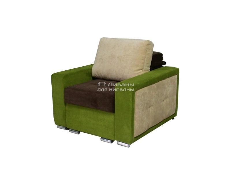 Енжі - мебельная фабрика Daniro. Фото №1. | Диваны для нирваны