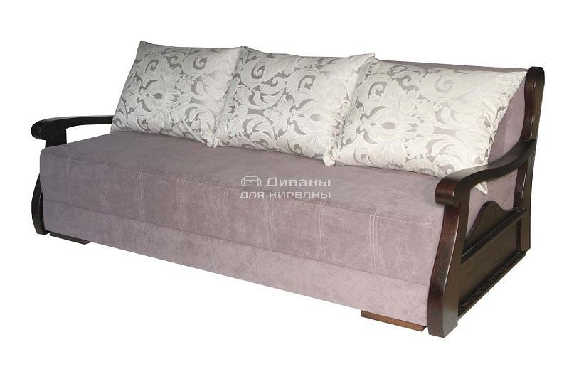 Танго - мебельная фабрика Dalio. Фото №1. | Диваны для нирваны
