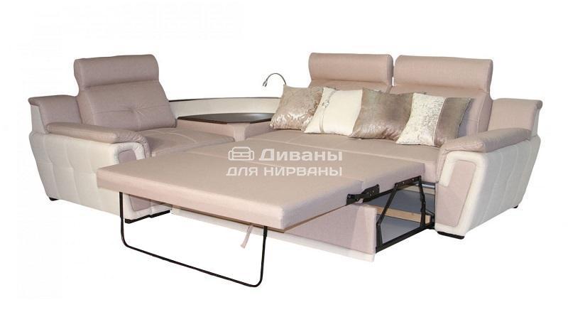 Моника Vip - мебельная фабрика Dalio. Фото №2. | Диваны для нирваны