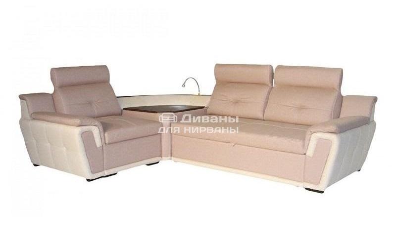 Моника Vip - мебельная фабрика Dalio. Фото №1. | Диваны для нирваны
