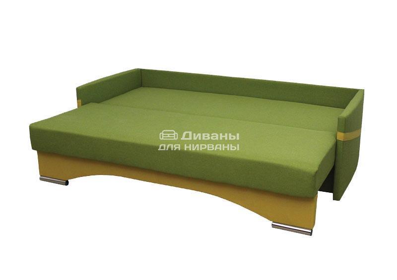 Деним - мебельная фабрика Киев. Фото №3. | Диваны для нирваны